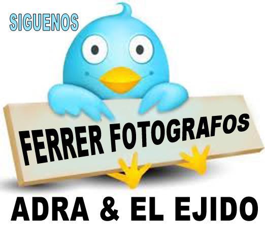 Foto Ferrer