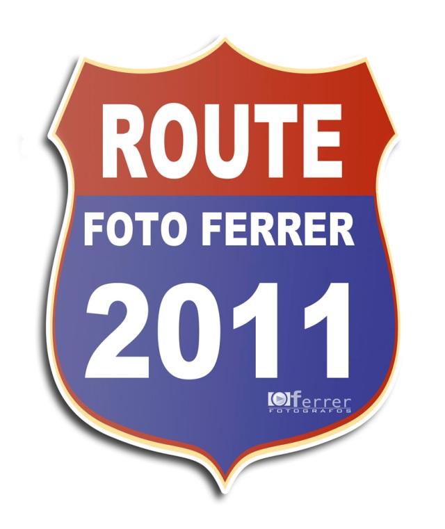 Ruta foto Ferrer