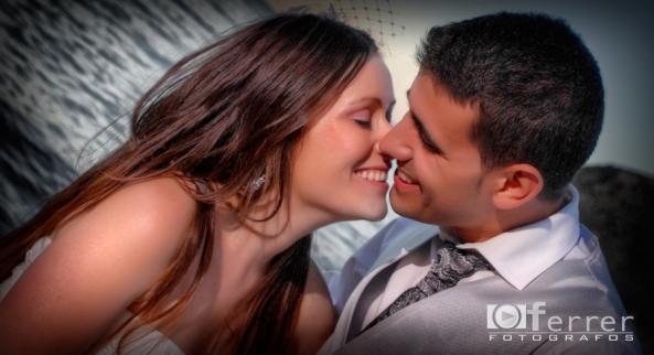 boda  Encarni y Manuel ...