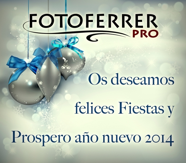 navidad 2014