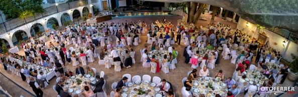 Casino de Dalias