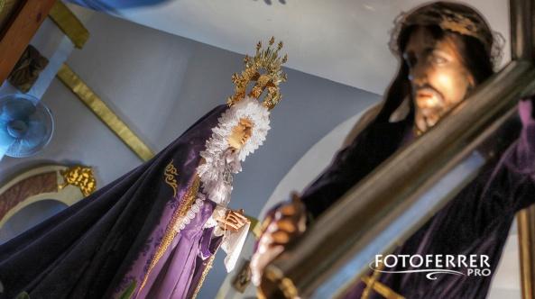 semana_santa_Balerma00