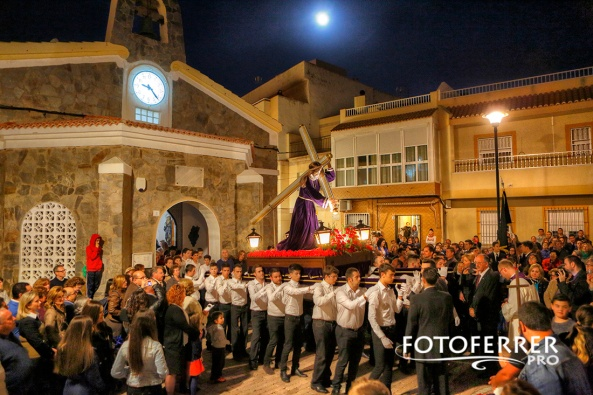 semana_santa_Balerma02