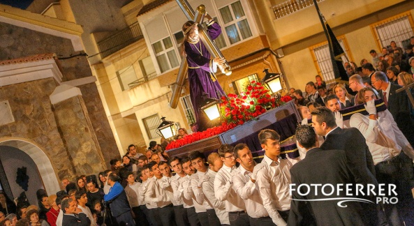 semana_santa_Balerma03