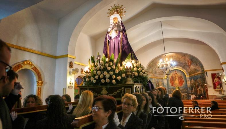 semana_santa_Balerma04