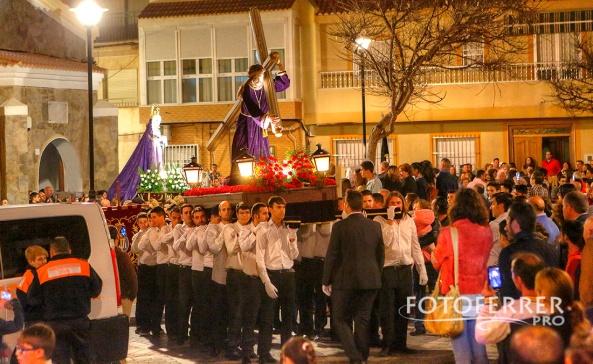 semana_santa_Balerma05
