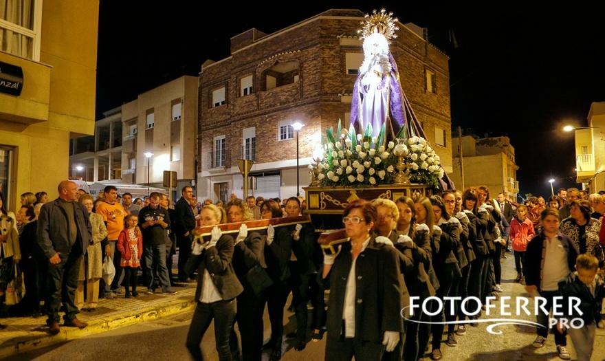 semana_santa_Balerma08