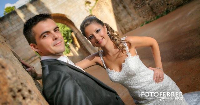 Antonio+mcarmen05