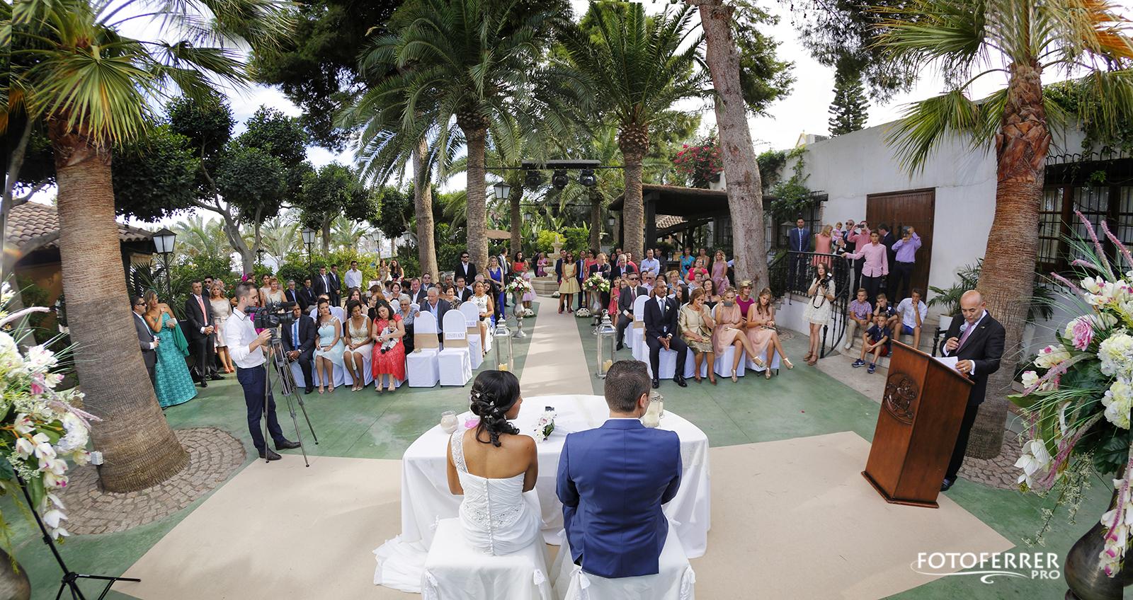 Almeria el blog de foto ferrer - Casa rafael almeria bodas ...