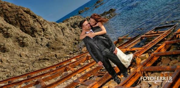 Inma y Antonio001