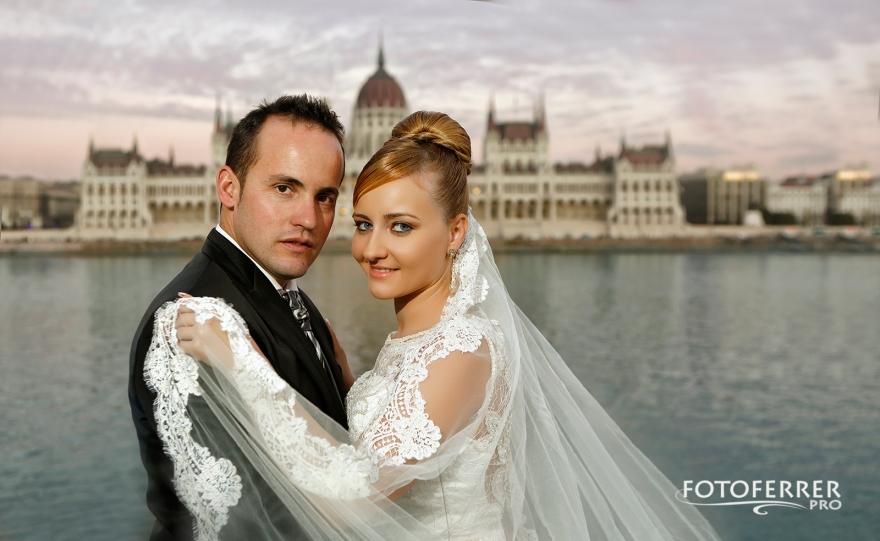 Juan y Maria Jose011