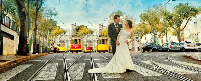 Lisboa_Salva y Ani002