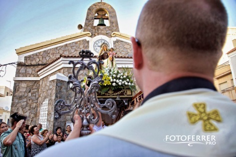 Ferrer Virgeb del Carmen13