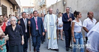 Ferrer Virgeb del Carmen17