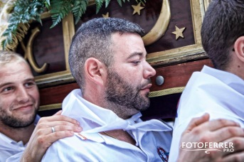 Ferrer Virgeb del Carmen18