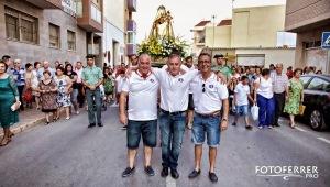 Ferrer Virgeb del Carmen21