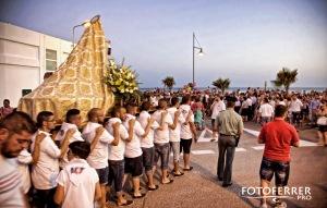 Ferrer Virgeb del Carmen23