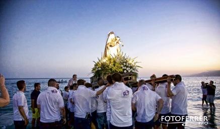 Ferrer Virgeb del Carmen26