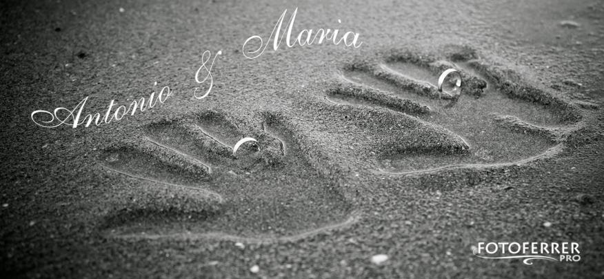 Antonio y Maria Albuñol000