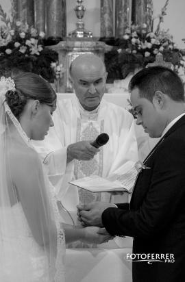 Antonio y Maria Albuñol002