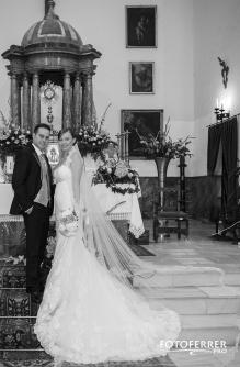 Antonio y Maria Albuñol003