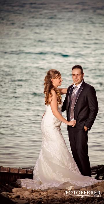 Antonio y Maria Albuñol006