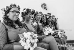 laotra boda de hermi14