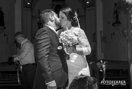 laotra boda de hermi18