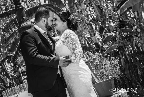 laotra boda de hermi20