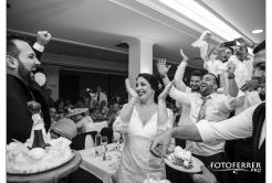 laotra boda de hermi36